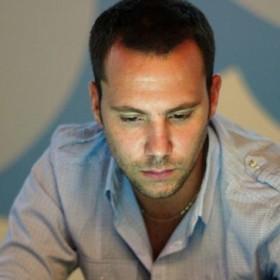 Immagine profilo di Matteo Serra
