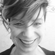 Immagine profilo di Barbara Marcotulli