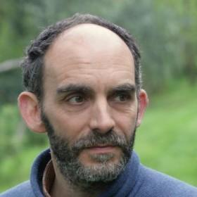 Immagine profilo di Duccio Berzi
