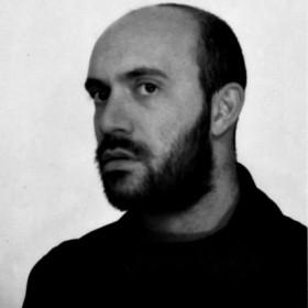 Immagine profilo di Domingo Milella