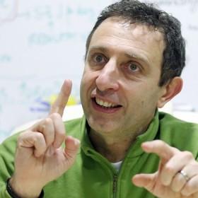 Enzo Favoino