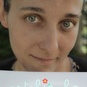 Immagine profilo di Fabiana Zanola