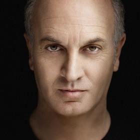 Immagine profilo di Gianni Calignano