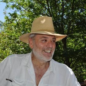 Immagine profilo di Giorgio Boscagli