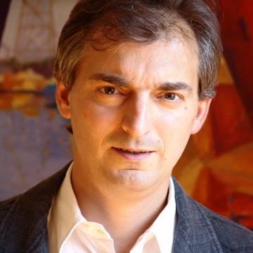 Giovanni Perri