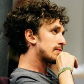 Immagine profilo di Guglielmo Apolloni
