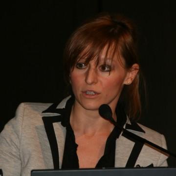 Alessandra Chiara Guffanti