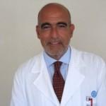 Mario Sabatelli