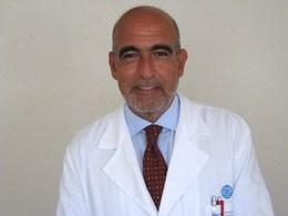 Immagine profilo di Mario Sabatelli