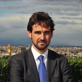 Immagine profilo di Nicola Redi