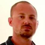Raffaele Giancipoli