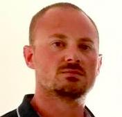 Immagine profilo di Raffaele Giancipoli