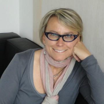 Sabrina Bianchi