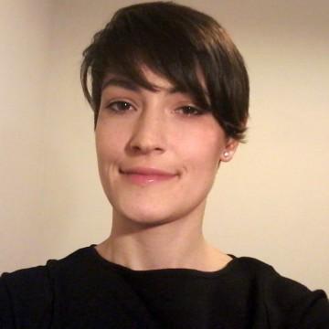 Sofia Ramirez Fionda