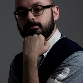 Immagine profilo di Alberto Zanchetta