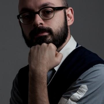 Alberto Zanchetta