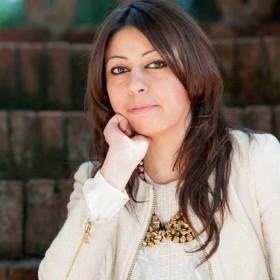 Immagine profilo di Adriana Santanocito