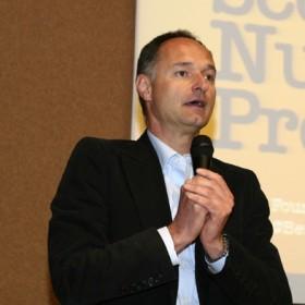 Immagine profilo di Bruno Bertero