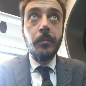 Immagine profilo di Michelangelo De Palma