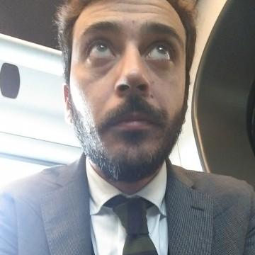Michelangelo De Palma