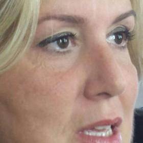 Immagine profilo di Alessandra Gallotta
