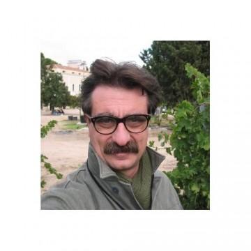 Gianluigi Cesari