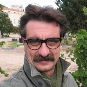 Immagine profilo di Gianluigi Cesari