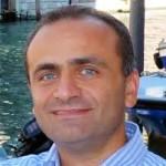 Giorgio De Nunzio