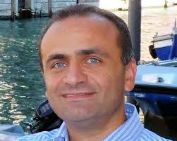 Immagine profilo di Giorgio De Nunzio