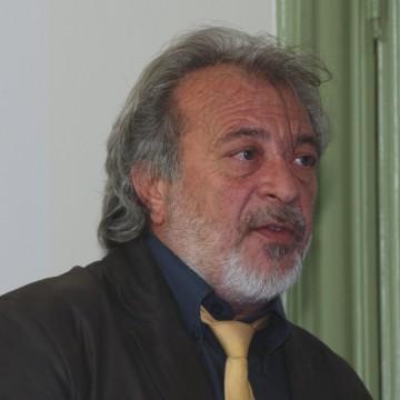Giuseppe Petruzzo
