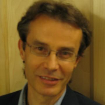Guido Mosca