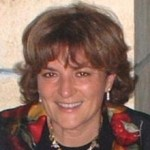 Marcella Zollino