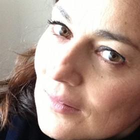 Immagine profilo di Patriza Lo Sciuto