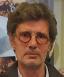 Immagine profilo di Angelo Quattrini