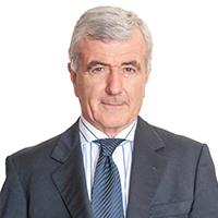 Immagine profilo di Riccardo Rossotto