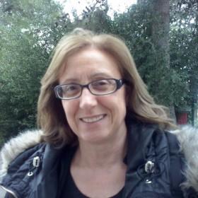 Immagine profilo di Rita Accogli