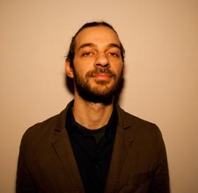 Immagine profilo di Riccardo Sabatiello