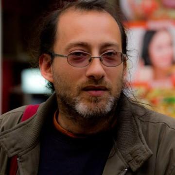 Sergio Fadini