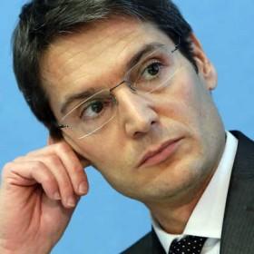 Immagine profilo di Vittorio Benedetti