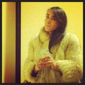 Immagine profilo di Maria Teresa Salvati