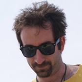 Immagine profilo di Claudio Cavazzuti
