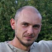 Immagine profilo di Luca Pellegrini